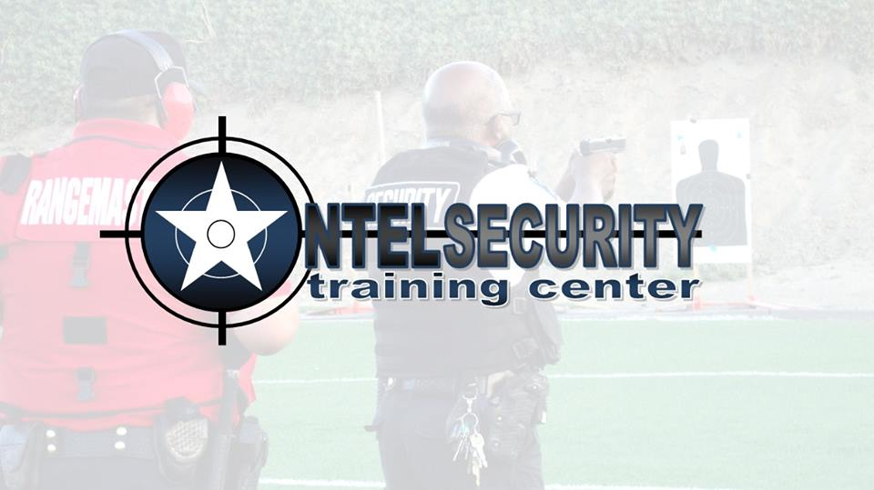 Ontel-Security-Training-Center